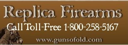 www.gunsofold.com heading