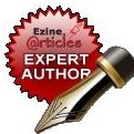 JoAnn Graham, Ezine Articles.com Basic PLUS Author